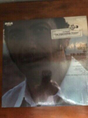 THE BEST OF ED AMES VINYL LP - NM - 1969 - (The Best Of Ed Ames)