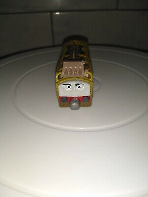 Diesel 10 Thomas The Train, Lovely Used Condition
