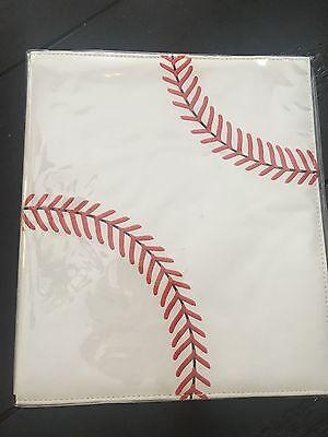 Изготовление и оформление New Realistic Baseball