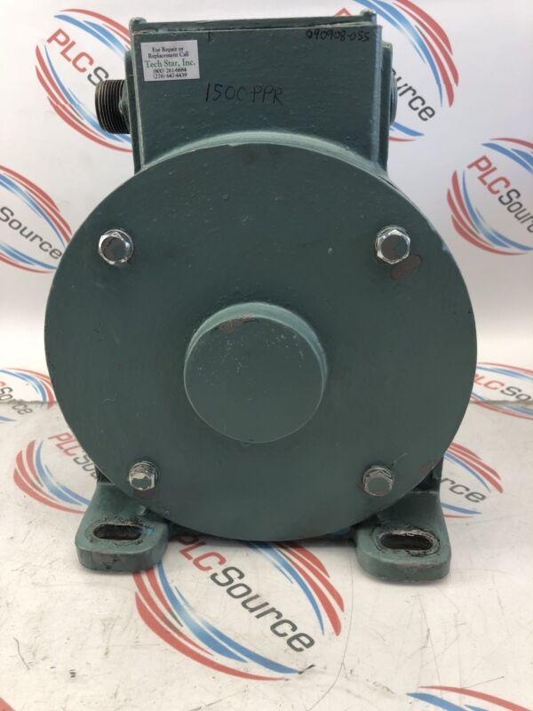 Encoder Dynapar Model 32 3210001240000