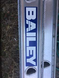 Bailey Extension Ladder FS20299