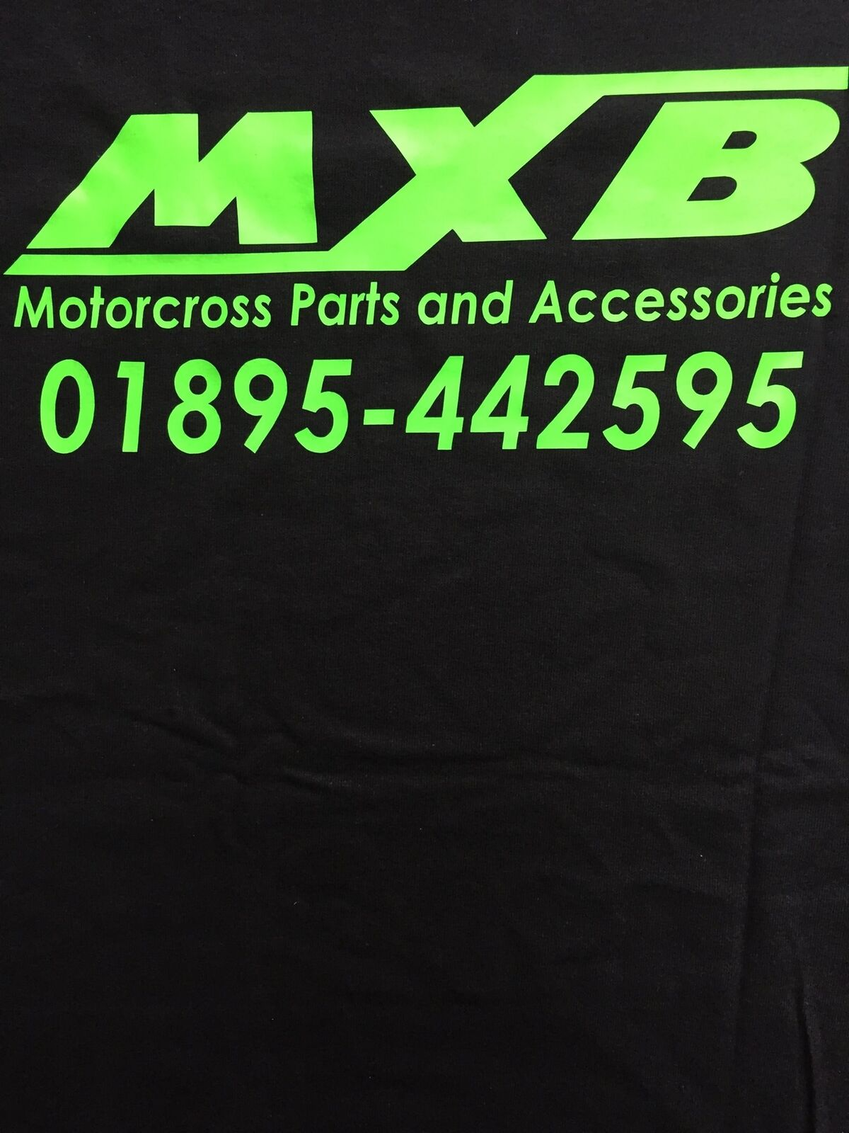 MX Bikes LTD