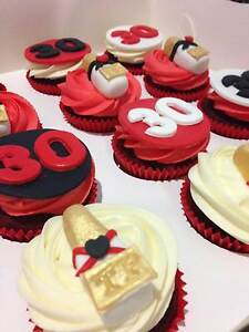 Cakes and Cupcakes Gungahlin Gungahlin Area Preview