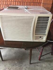 LG air conditioner Liverpool Liverpool Area Preview