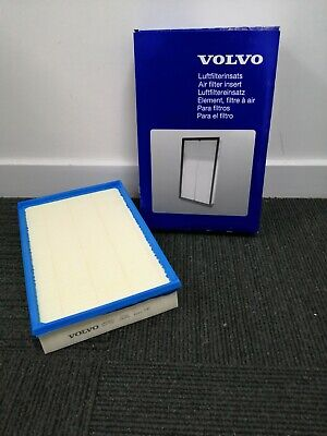 Genuine Volvo Air Filter 9454647       S80 V70 S60 Xc70