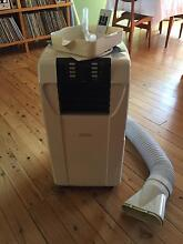 Portable air conditioning unit Appin Wollondilly Area Preview