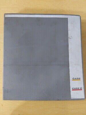 Case 580c Loader Backhoe Parts Catalog