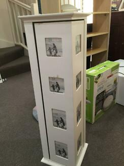 CD + Photo Frame Tower Manly West Brisbane South East Preview