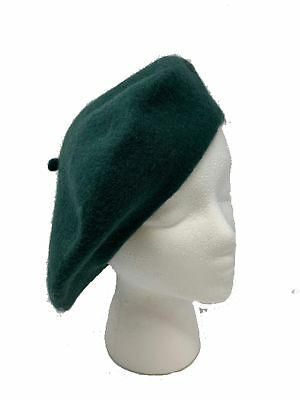 BERET WOMEN HAT, FRENCH, ARTIST - French Artist Hats