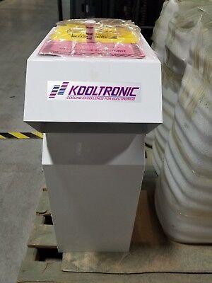 Kooltronic K2a4c2.5nm5nx-1 Air Conditioner2500 Btu230v50hz Newfree Shipping
