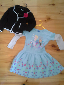 Girls Clothing St Marys Penrith Area Preview