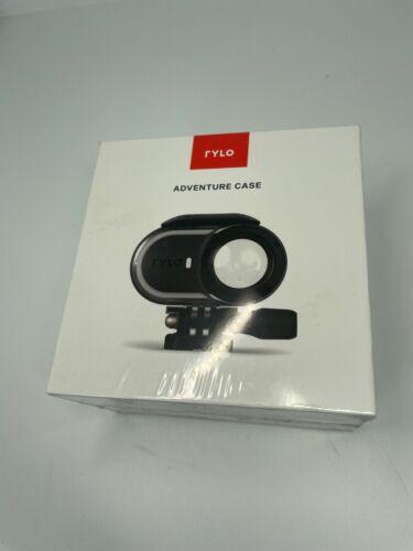 Genuine Original Rylo Adventure Case for 360 Video Camera Brand NEW