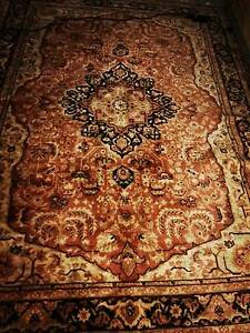 Rug for sale Hornsby Hornsby Area Preview