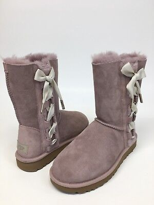 UGG Australia Womens Pala Comfort Winter Boots - Comfort Uggs Womens Boots