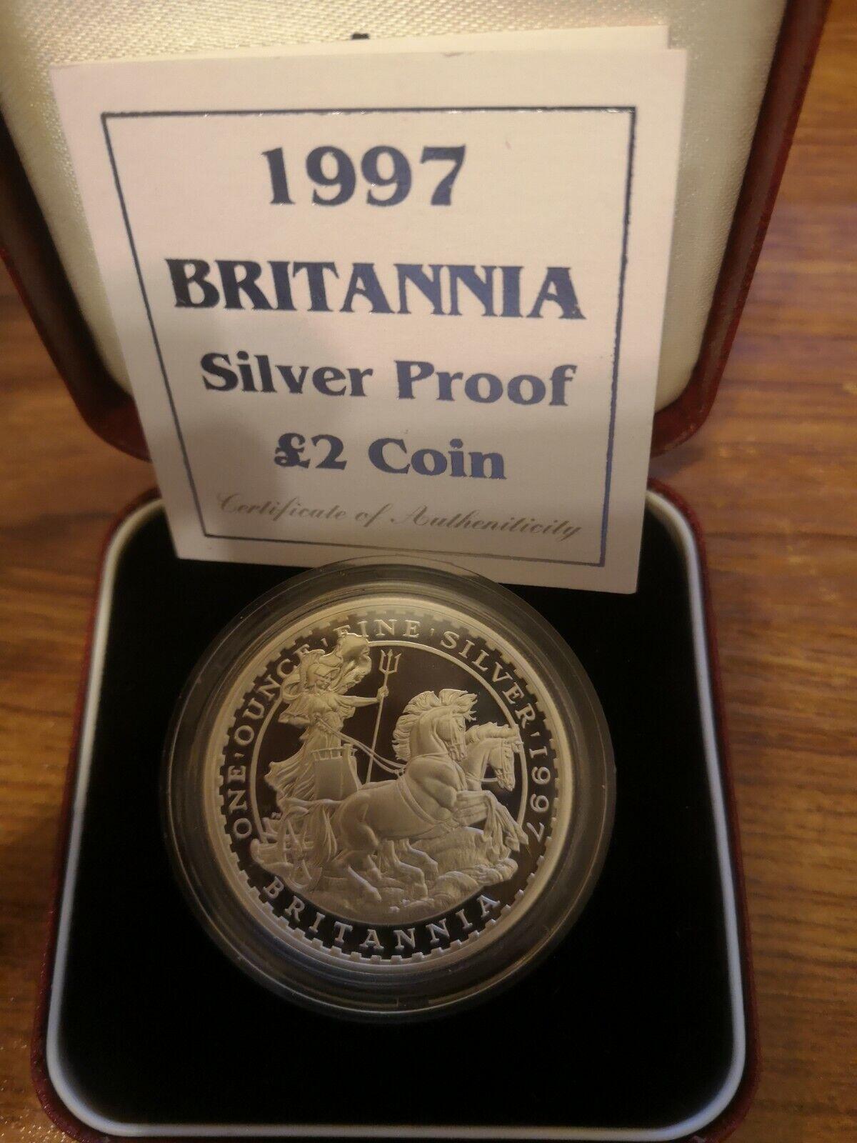 cgx coin