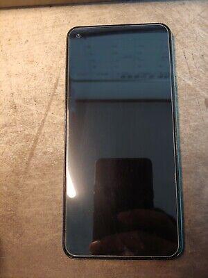 Samsung Galaxy A60 Dual usim unlocked phone