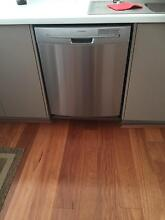 Westinghouse Dishwasher Mount Palmer Yilgarn Area Preview
