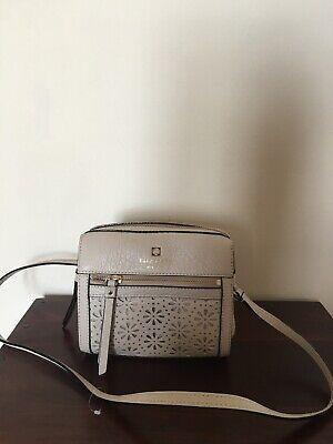Kate Spade New York Stone Small Handbag