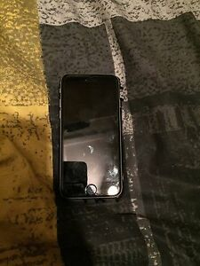 Iphone 6 16gb 300$ (URGENT)