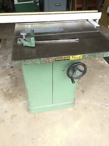 General table saw kijiji in ontario buy sell save with general canada 350 table saw 3 phase keyboard keysfo Images