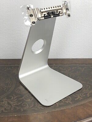 Apple iMac STAND 27-Inch(Late 2012-2013) A1419