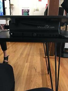 Varidesk Gumtree Australia Free Local Classifieds