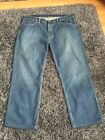 Ralph Lauren Short Jeans for Men
