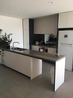 Room available for rent in Waitara
