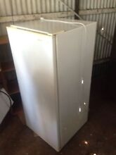 Fridge pick up free Duffys Forest Warringah Area Preview
