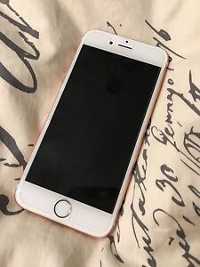 Iphone 6S 16GB Virgin PERFECT CONDITION