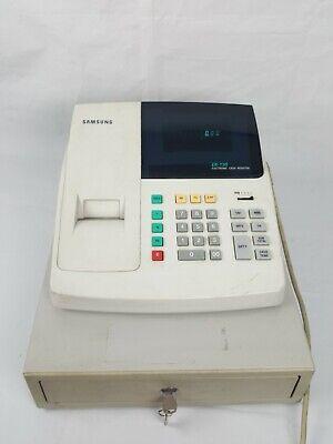 Samsung Model Er-150 Electronic Cash Register Parts Only
