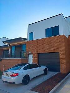 Room to rent in brand new well presented & furnished house Shortland Newcastle Area Preview