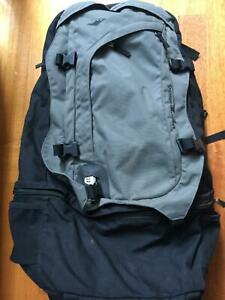 Mountain Design Odyssey 75L travel backpack Richmond Yarra Area Preview