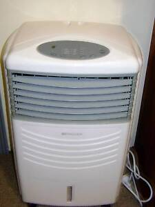 Air cooler 10L Toronto Lake Macquarie Area Preview