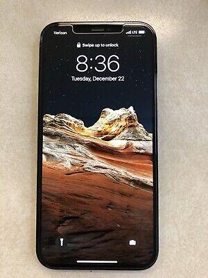Apple iPhone 12 Pro Max - 128GB - Pacific Blue (Verizon)