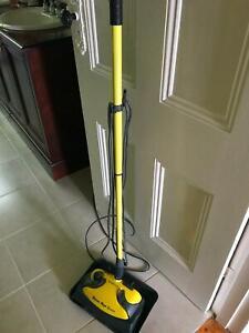 Steam mop - Kenwood SC 2000