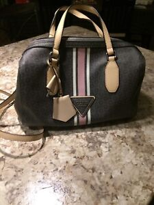 Guess Purse's for sale