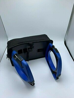 Zoll M Series Xtreme Case - Refurbished
