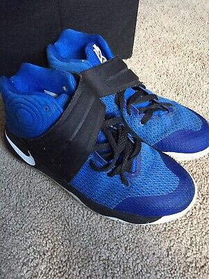 Nike Kyrie Irving 2 sneakers - size 7Y