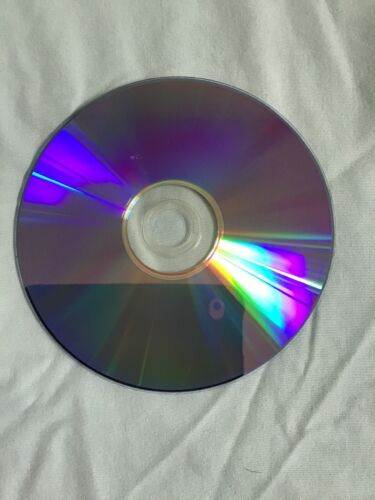 Transfer VHS(SP MODE), VHS-C Hi8 Hi 8 ,8 mm, Digital8, miniDV Video Tape to DVD