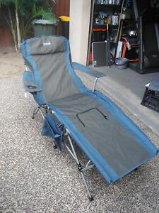 Complete camping set Trinity Beach Cairns City Preview