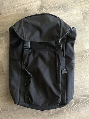 Lululemon Backpack NEW Mens Womens