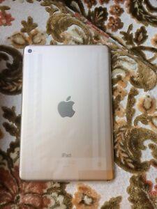 MNY32CH/A iPad mini 4 Wi-Fi 32GB Gold