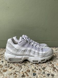 nike air max theas indooroopily
