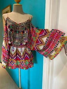 Designer clothing various prices SASS&BIDE Ginger&Smart CAMILLA