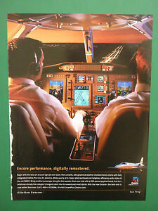 8-06-PUB-CESSNA-AIRCRAFT-TEXTRON-AVION-CITATION-ENCORE-BUSINESS-JET-COCKPIT-AD