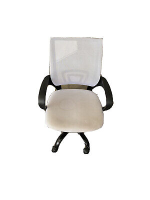 Home Office Chair Ergonomic Desk Chair Mesh Computer Chair W Lumbar Support