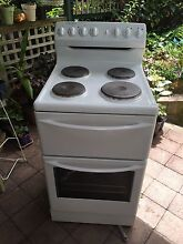 Free Westinghouse stove oven - needs oven element New Norfolk Derwent Valley Preview