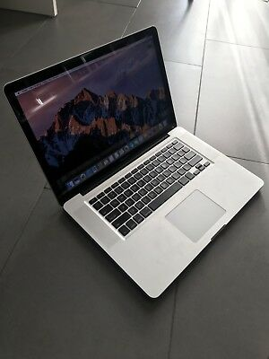 apple laptop for sale  Shipping to South Africa