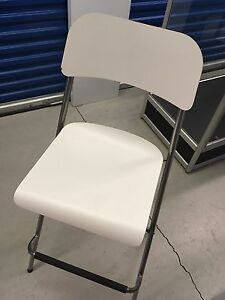 Franklin Ikea Bar Stool Kijiji Free Classifieds In Ontario Find A Job Bu